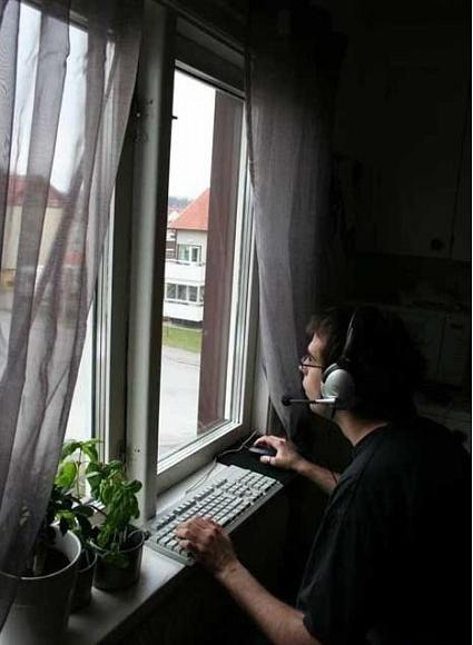 windows 2009