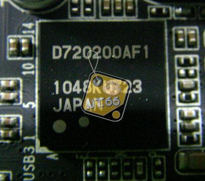 g1k09.jpg