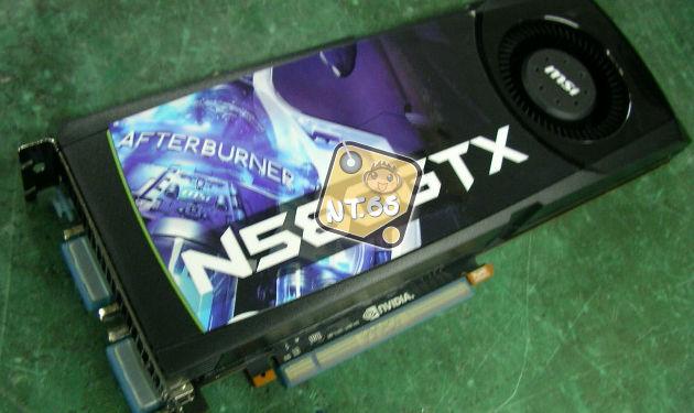 gtx5802.jpg
