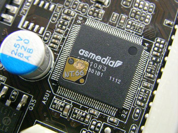 Z6807.jpg