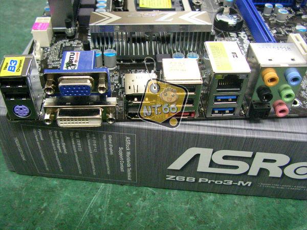 Z6809.jpg