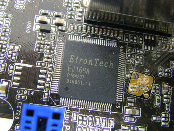 Z6810.jpg