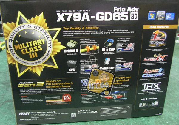 X7902.jpg