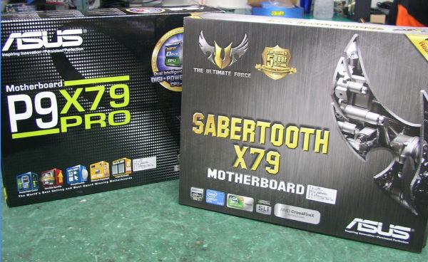 X7926.jpg