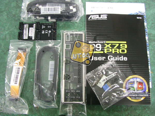 X7935.jpg
