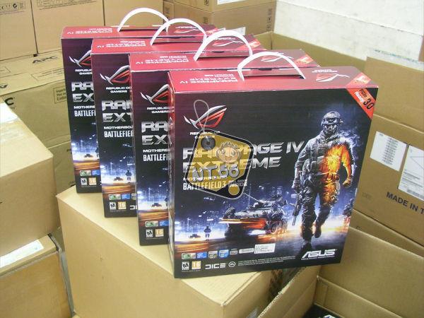 X7940.jpg
