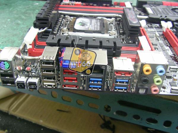X7943.jpg