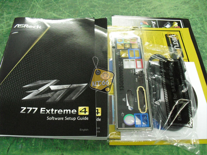 z7707