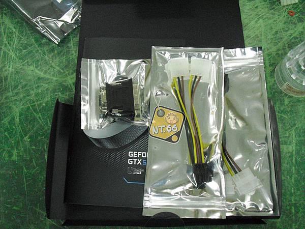 GTX6802