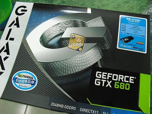 GTX6801