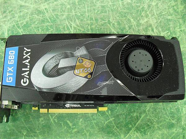 GTX6803