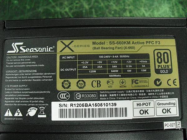 x6603