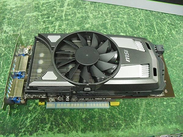 GTX6506602