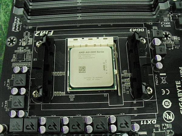 fm258k18