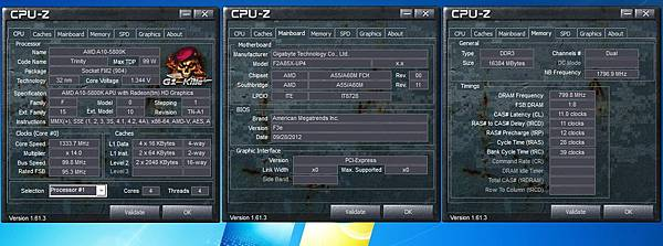 fm258k28