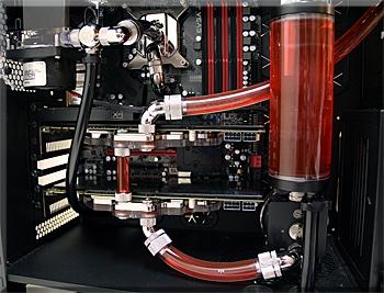 ST022