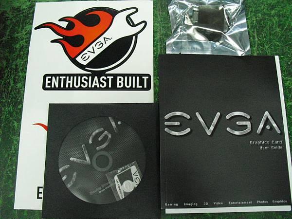EVGTX68002