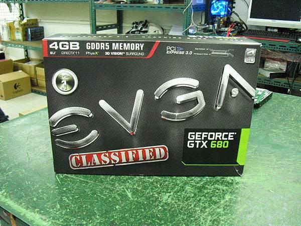 EVGTX68001