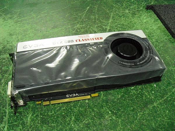 EVGTX68005