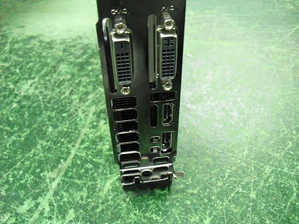 EVGTX68006