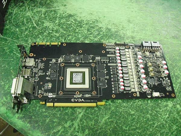 EVGTX68007