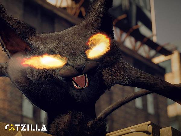 ALLBenchmark_Catzilla_Wallpaper02
