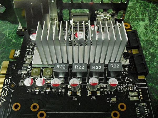 CIMG1257