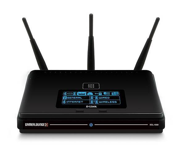 router01