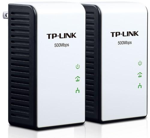 TL-PA511KIT