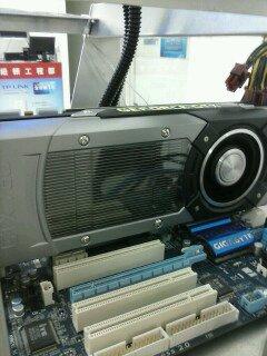 GTX780