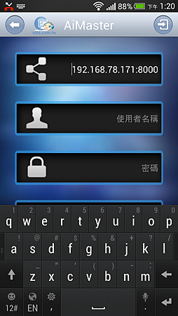 Screenshot_2013-12-09-13-20-04.png