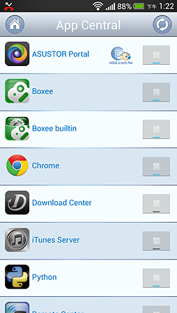 Screenshot_2013-12-09-13-22-18.png