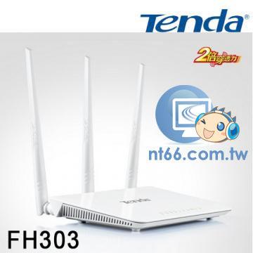 FH303.jpg