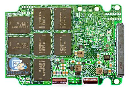 StorageReview-Intel-SSD-730-Series-PCB-Bottom.jpg