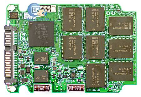 StorageReview-Intel-SSD-730-Series-PCB-Top.jpg