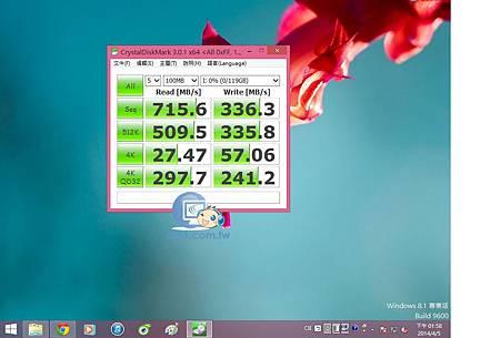 CrystalDiskMark1 m6e.jpg