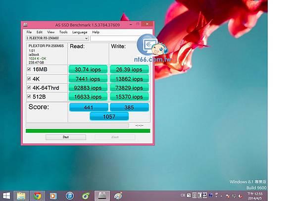 plextor m6s asssd iops.jpg