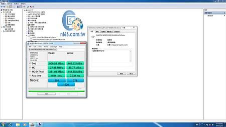AS+SSD+Benchmark 測試1.jpg