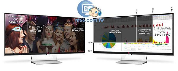 LG UltraWide.jpg