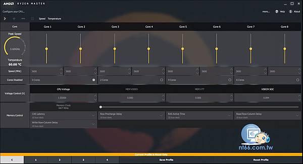 AM4 超頻工具軟體1.jpg