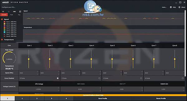 AM4 超頻工具軟體2.jpg