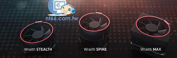 10788-amd-wraith-coolers-770.jpg