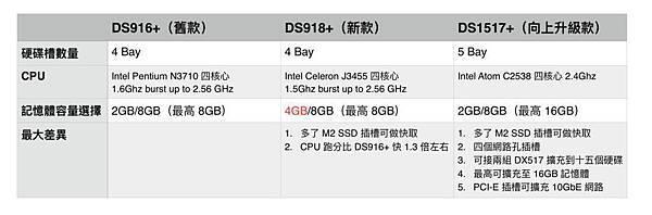 DS918_0007-1024x337.jpg
