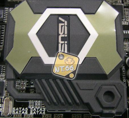 sbx5804.jpg