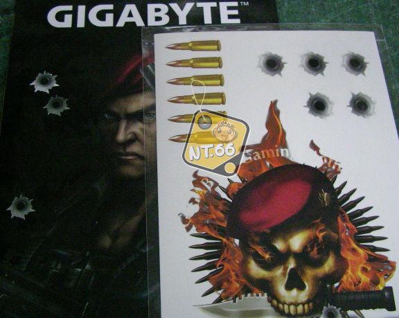 g1k12.jpg