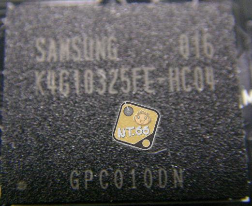 gtx5810.jpg