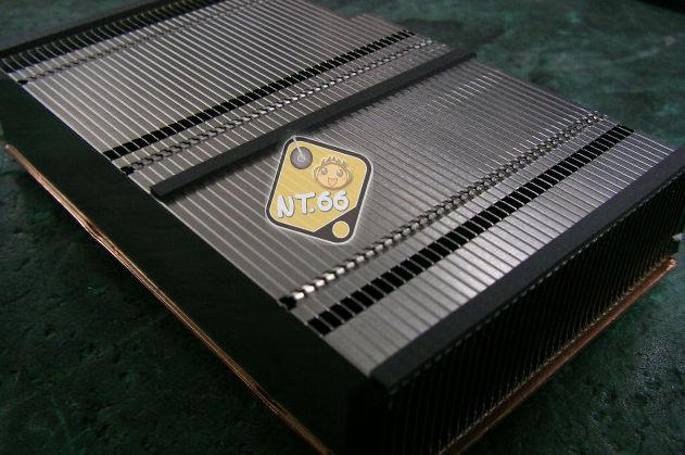 gtx5808.jpg