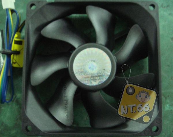 VXP08.jpg