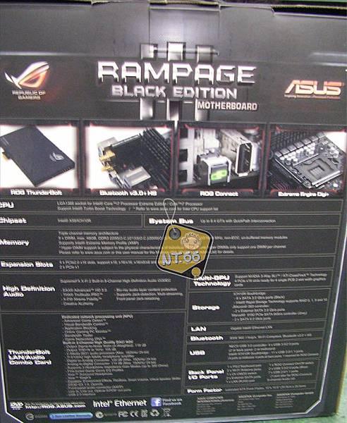 r3b11.jpg