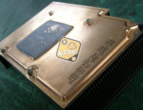 gtx5806.jpg